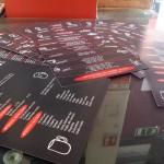 menu piombino - stampe e creazione menu - studio grafico piombino
