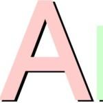 Creazione Marchio - Aquadiva - Firenze (FI)