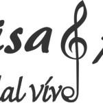 Creazione Logo - Elisa & Alex musica dal vivo - Cecina (LI)