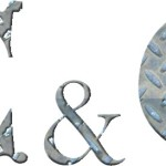 C&C creazione marchio - Piombino (LI)