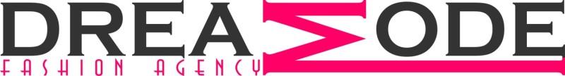 DREAMODE Agency - agenzia di moda - Milano (MI)