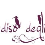 Logo - IL PARADISO DEGLI ANIMALI - Piombino (LI)