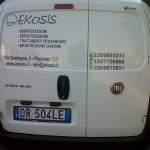 IMG00042-20110405-1037