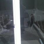 IMG00155-20111101-1213