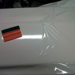 IMG00206-20120128-1012