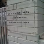 IMG00234-20120305-1138