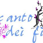 Logo - Il canto dei Fiori - Pisa (PI)
