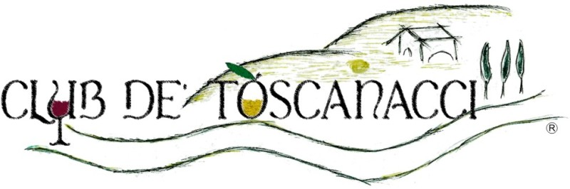 TOSCANACCI