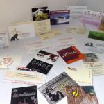 Creazione grafica - studio grafico - Wipe Out - Piombino (LI)